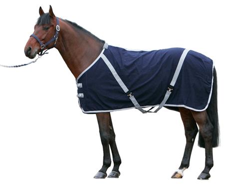 http://horsefarme.ucoz.ru/_fr/0/3370893.jpg